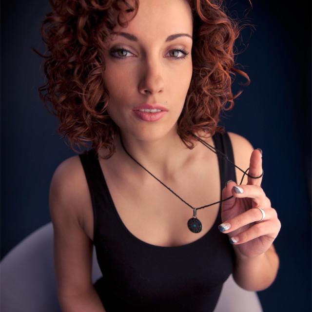 Anja Schmiade