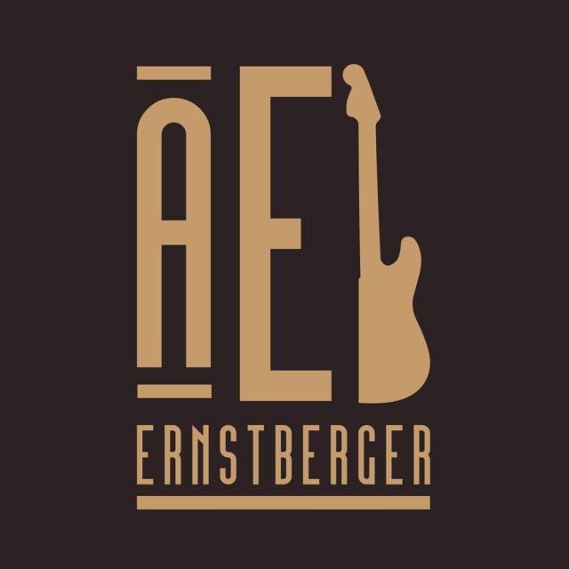 Andreas Ernstberger