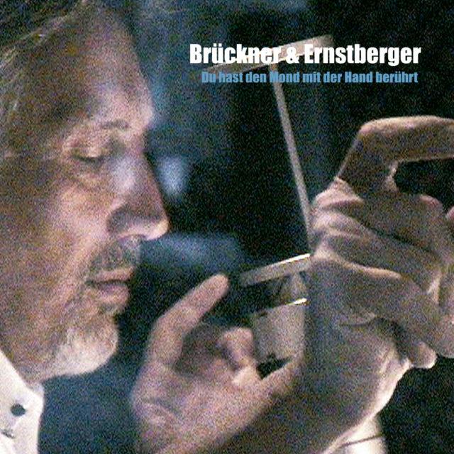 "Christian ""The Voice"" Brückner"