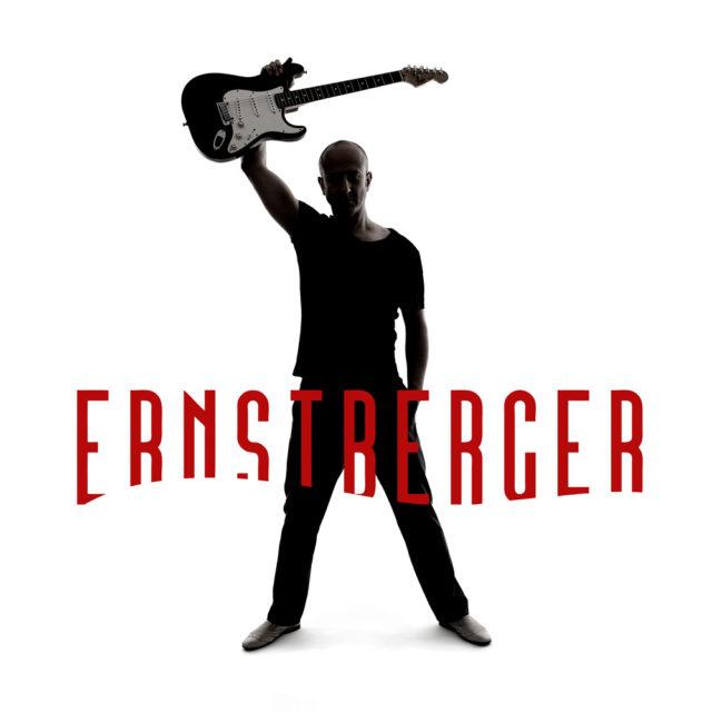 Ernstberger